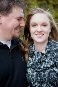 Engagement Photos 041